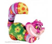 "Статуэтка ""Чеширский кот"" от Ромеро Бритто Disney"