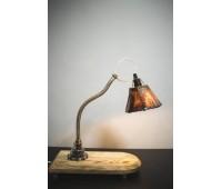 Настольная лампа Pride&Joy